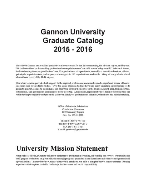 Environmental Health Essay by Environmental Health Dissertation Topics 28 Images 100 Guidelines For Report Dissertation