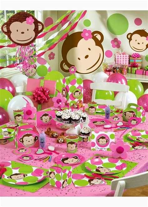 themes in my girl best 25 birthday themes for girls ideas on pinterest