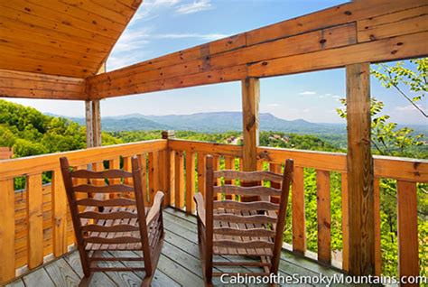 8 bedroom cabins in pigeon forge pigeon forge cabin my sugar baby 1 bedroom sleeps 8