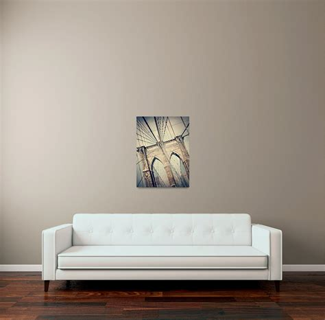 brooklyn home decor items similar to new york wall art home decor brooklyn