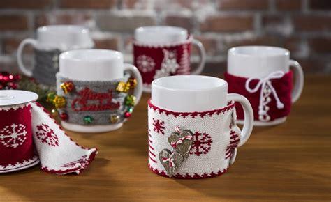 design your own mug vancouver ugly sweater mug craft warehouse