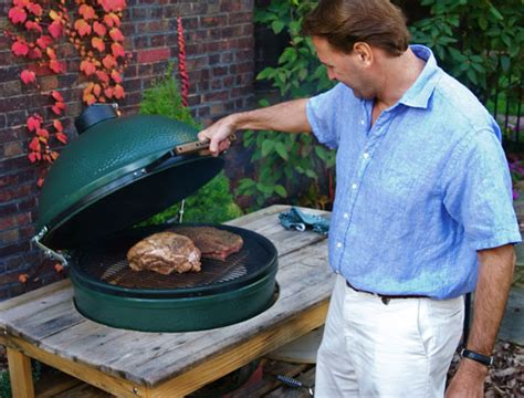 barbecue 101 the science and mastery of the barbecue books big green egg 101 grilling class just grillin