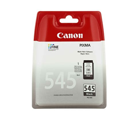 canon ink canon ink deals