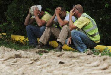 work fatalities texas workplace death toll rises