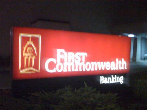 commonwealth bank usa commonwealth bank