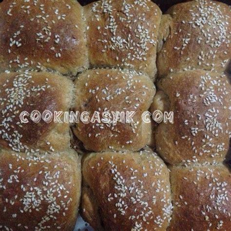 resep membuat martabak nutella roti gandum nutella cookingasyik com