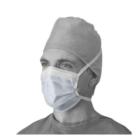Masker Fogging medline anti fog surgical mask surgical masks