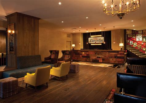 book hotel lincoln chicago hotel deals