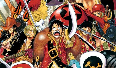 film one piece new one piece film z home