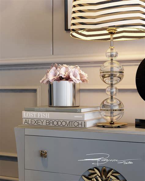 art deco decorations bedroom with art deco decor jpg 1200 215 1500 interiors