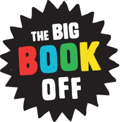 themes for world book day world book day ideas world book day