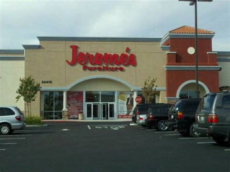 jerome s furniture murrieta information about jerome s