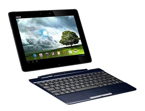 asus android tablet two large android tablets by asus spotted on gfxbench notebookcheck net news
