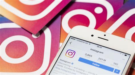 instagram design jobs instagram conhe 231 a as celebridades que mais ganham