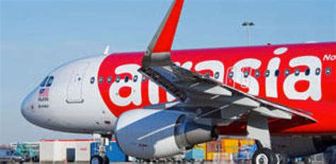 air asia yogyakarta airport report issued on indonesian runway incursion news