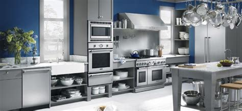 Kitchen Appliances Scratch And Dent Dent And Scratch Appliances Best Dent And Scratch