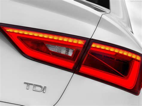 Audi A3 Sedan (2014) picture 48 of 53 1280x960