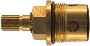 stem plumbing parts