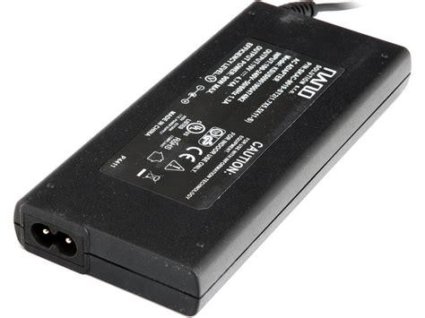 Adaptor Acer 5 5x1 7 19v 4 74a nano 5 5x1 7 acer 19v 4 74a ndac 9019 sc8 t s bohemia