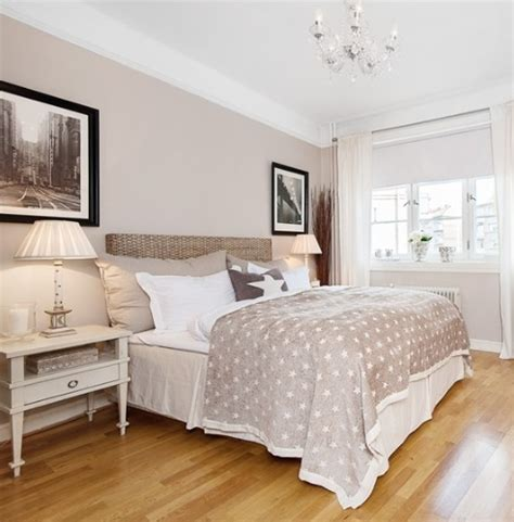 beige bedrooms ideas  pinterest beige bedroom furniture neutral bedrooms  beige