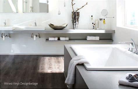 vinylboden bad bodenbel 228 ge g 252 nstig versandkostenfrei