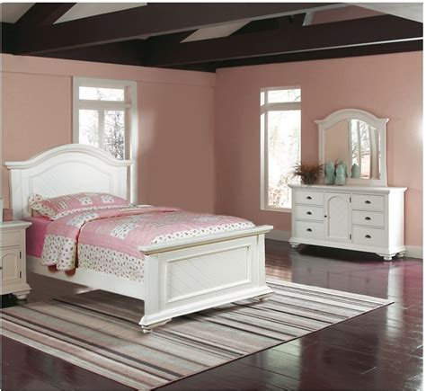 white cream bedroom furniture unusual distressed off white bedroom furniture cream