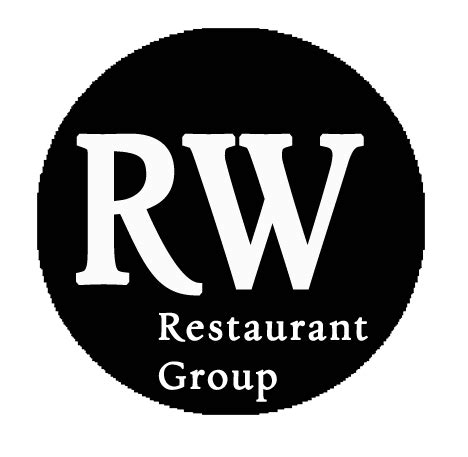 Open Table Gift Card Dc - rw restaurant group logo