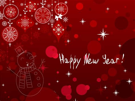 happy new year greeting pantech blog