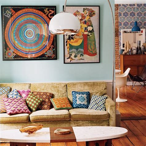 Addicted To Decorating by Decor Inspiration Popsugar Home
