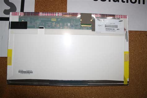 Lcd Cq42 Cq43 510 420 430 Pavilion G4 Probook 4410 4420 4330 ok computer solution jb september 2011