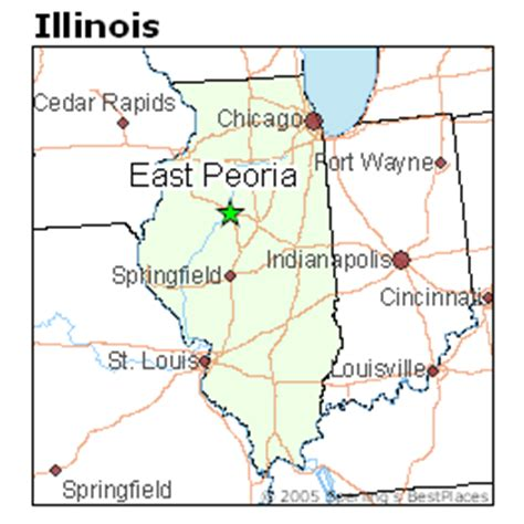 houses for sale in east peoria il best places to live in east peoria illinois