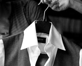 suit hire canberra formal wear canberra wedding suit hire and tailors
