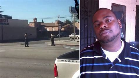 deputies fired as many as 33 rounds at nicholas robertson