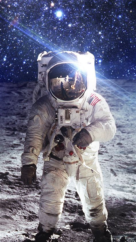burning astronaut wallpaper dazhew gallery