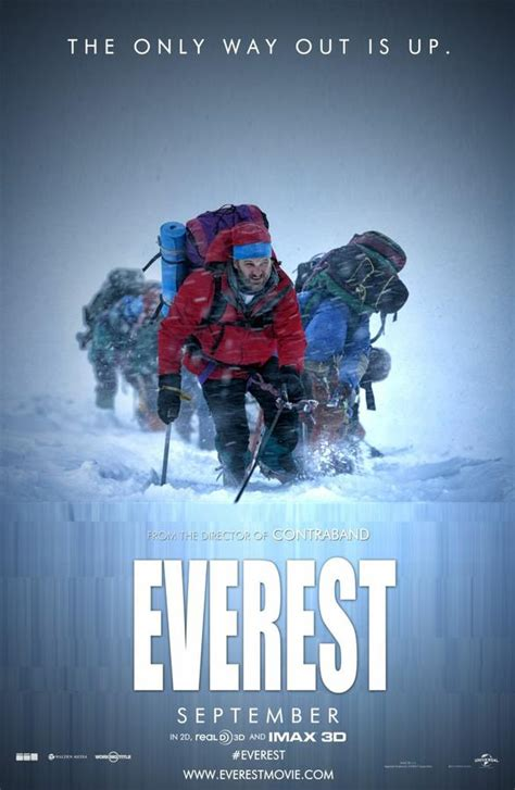 everest film eric johnson 15 movies for die hard mountain climbers streettrotter