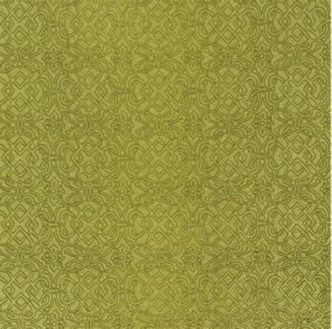 trellis fabric trellis fabric choice of 2 colourways