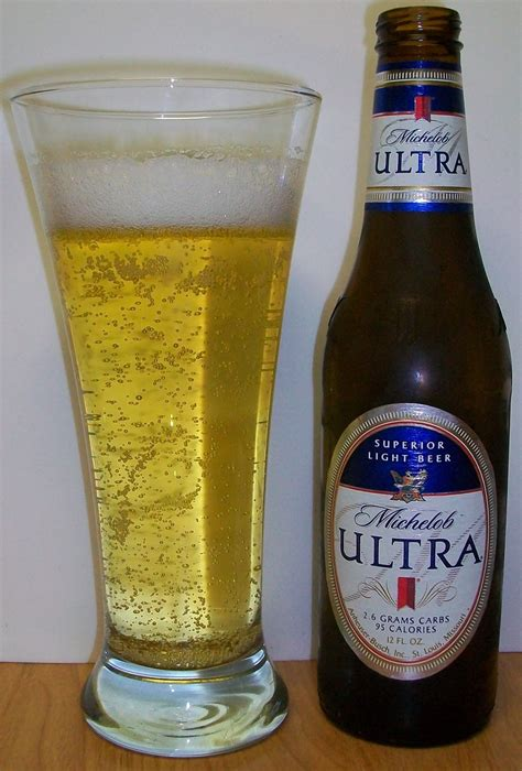 michelob ultra vs bud light michelob ultra wallpaper wallpapersafari