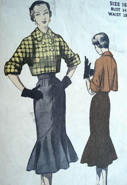 Sepatu Fashion A 5 Xs3 pin by on vintage dress patterns vintage patterns retro and vintage