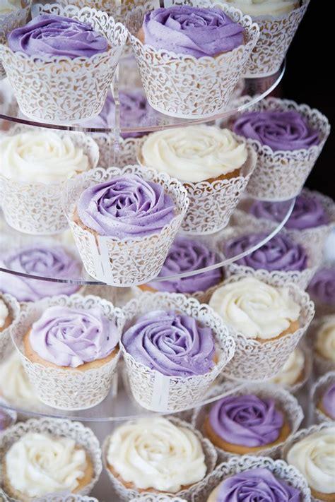 best 25 lilac wedding cakes ideas on pinterest lavender