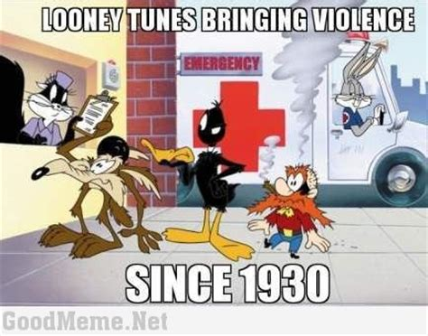 Looney Tunes Meme - pinterest the world s catalog of ideas