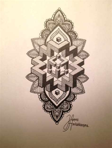 dot tattoo designs best 25 geometric mandala ideas on geometry