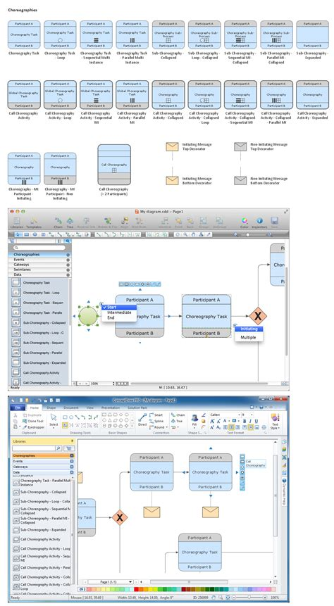mac diagramming software best diagramming software for macos software development