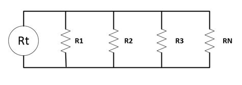 resistor wattage calculator parallel resistors parallel wattage 28 images what is equivalent resistor different resistors put