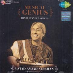 ustad zakir hussain biography in english musical genius ustad amjad ali khan cd