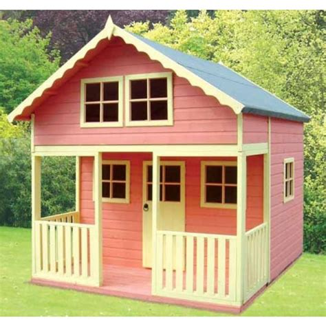 buy play house buy play house 28 images cheap wooden children playhouse for sale buy cheap wooden