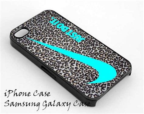 V0123 Iphone 4 4s 5 5s5c 6 6s 6 Plus 6s Plus 194 best i phone cases images on phone cases