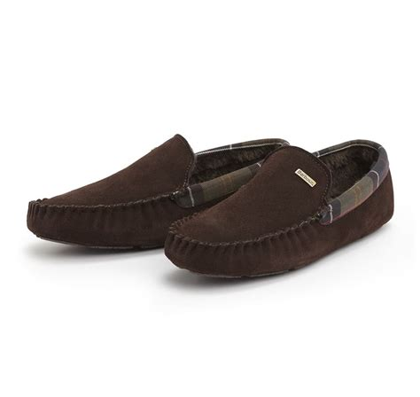 barbour slippers barbour monty s slippers countryway gunshop