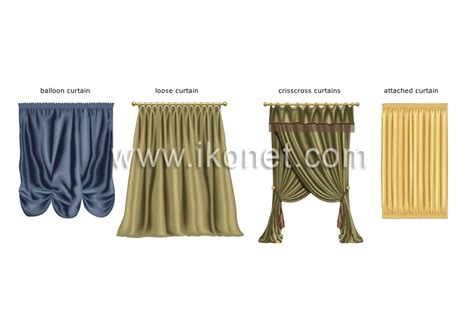what is curtains in spanish house gt house furniture gt window accessories gt exles of