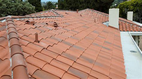 S Tile Roof Tile Roof S Tile Roof