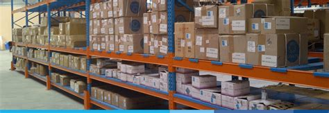 warehouse shelving manufacturers heavy duty storage racks and shelving heavy duty pallet